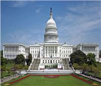 الكونجرس يطرح التصويت مجددا على تمويل «القبة الحديدية»