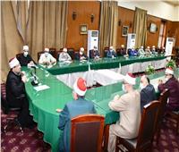 الأوقاف : مليون جنيه سنويا لدعم معاشات قراء القرآن الكريم