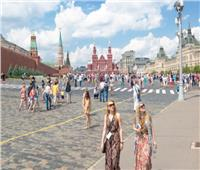 روسيا تطور قانونًا جديدًا للهجرة