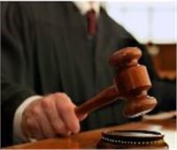 تأجيل محاكمة المتهم بنبش قبر والاعتداء جنسياً على جثة موظفة وحرقها بحلوان