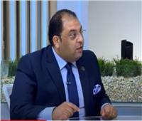 اقتصادي: كلمة الرئيسأمام الأمم المتحدة رسالة بقوة مصر و قدرتها علي التنمية