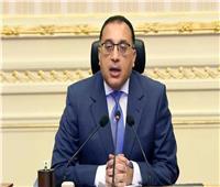 رئيس الوزراء يتابع الموقف التنفيذي لعدد من المشروعات بمحافظة السويس