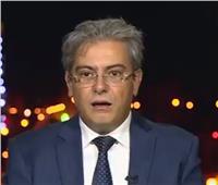 المستشار السياسي للسبسي: إجراءات قيس سعيد السبيل الوحيد لإنقاذ تونس