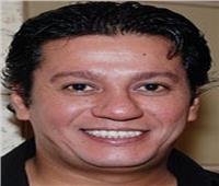 الفنان خالد محمود يخضع لعملية «قلب مفتوح»