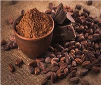 خبيرة تغذية: الكاكاو يساعد على تقوية الجهاز العصبي ويخفف من التوتر