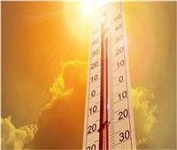 الأرصاد: طقس اليوم شديد الحرارة على هذه المناطق.. والقاهرة 30