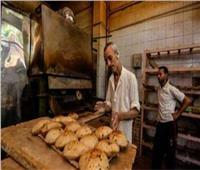 تنفيذ نظام فصلصرف الخبز بالقاهرة الكبرى أكتوبر المقبل