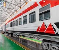 حركة القطارات  70 دقيقة متوسط التأخيرات بين «بنها وبورسعيد».. الجمعة