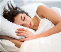 دراسة تُحذر من الخلود إلى النوم بعد الانفعال