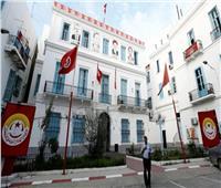 الاتحاد العام للشغل التونسي يطالب بسرعة تشكيل حكومة بكامل الصلاحيات