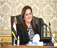 التخطيط: الاقتصاد المصري أصبح أقوى من ذي قبل