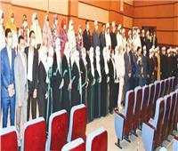 إطلاق مبادرة بناء الوعى بالتعاون بين الأوقاف والشباب والمجلس الأعلى للإعلام