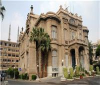 «آداب عين شمس» تنظم اختبارات القبول بالدراسات العليا وسط إجراءات احترازية