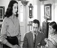 طفلة عمرها 11 سنة.. تخطف البطولة من عماد حمدي ومديحة يسري