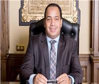 مركز القاهرة للدراسات الآقتصادية يكشف أهمية توطين صناعة السيارات في مصر