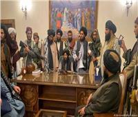 الولايات المتحدة: نسمح بمعاملات مالية محدودة مع حركة «طالبان»