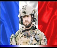فرنسا تعلن عن مقتل أحد جنودها في مالي بعد اشتباك مع مجموعة إرهابية