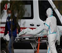 وفيات «كورونا» تقترب من 5 ملايين.. والإصابات 230 مليوناً