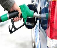 معاناة البريطانيين من شح الوقود في ماكينات التوزيع