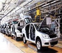حوافز جمركية لدعم توطين صناعة السيارات في مصر | فيديو