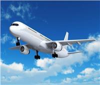 مريض نفسي يجبر طائرة على الهبوط اضطراريا بعد اقتحامه قمرة القيادة