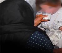 عادات الصعايدة في الزواج.. سر شرب اللبن والذهاب لشيخ قبل ليلة الدخلة