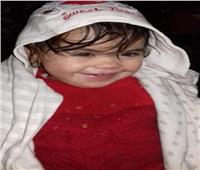 تحقيقات النيابة تكشف تفاصيل وفاة طفلة بـ«حقنة خطأ من طبيب بيطري»