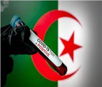الجزائر تنتج أول لقاح محلي الصنع مضاد لكورونا 29 سبتمبر