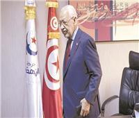 استقالة 113 قياديًا من «النهضة» التونسية