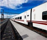 ننشر السبب وراء سفر وزير النقل ووفد من «السكة الحديد»إلي إسبانيا