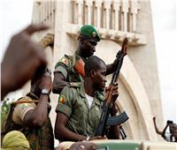 مالي: سنضطر إلى «البحث عن شركاء» بعد انسحاب الجيش الفرنسي
