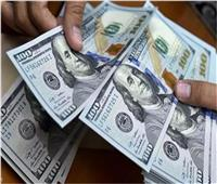 سعر الدولار أمام الجنيه المصري في بداية تعاملات اليوم الأحد26 سبتمبر