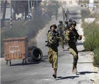 أنباء عن سقوط قتلى ومصابين في اشتباكات بالضفة الغربية