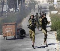 استشهاد 5 فلسطينيين خلال اشتباكات مع قوات الاحتلال بجنين والقدس