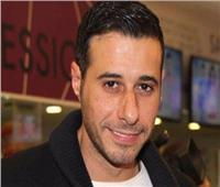 أحمد السعدنى يعتذر لابنه الأكبر: «مقصدش أحرجه قدام صحابه» | فيديو
