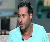 أبرز 10 تصريحات لأحمد السعدني: «خالد الصاوي أحلى إيد بوستها»