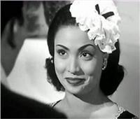 ثريا حلمي .. ملكة «المونولوج» التي هددت عرش إسماعيل ياسين