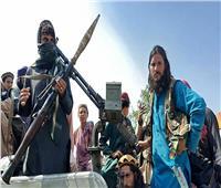 «الديوبندية» عقيدة «طالبان».. بن لادن بايعها والملا عمر أبرز طلابها