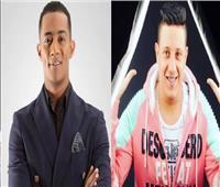 حمو بيكا: «نصف المشاهدات الموجودة على قناة محمد رمضان مزيفة»