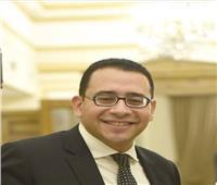 «المجلس الأعلى لتنظيم الأسرة» أول تأييد حكومي لتنظيم الأسرة فى مصر