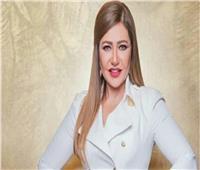 ليلى علوى : لن أكون « حماة » صعبة