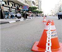 8 معلومات عن أول مسار للدراجات بالقاهرة الخديوية