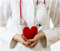نصائح طبية | الماء يحافظ على صحة قلبك