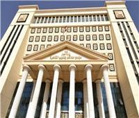 بدلا من 3 أيام.. محاكم القاهرة تعود للعمل طوال أيام الأسبوع