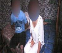 بسبب علاقة غير شرعية.. وفاة طفلتين خنقا بالغاز بالقليوبية