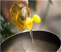 لربة المنزل.. 3 نصائح لتجنب فوران الزيت أثناء القلي
