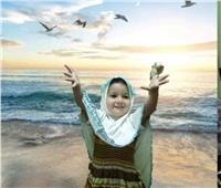 الطفلة «سما».. غرقت في بئر مياه ولم يتم العثور عليها