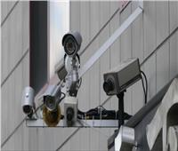 «التعليم» تطالب بتركيب كاميرات مراقبة بالمدارس لتأمينها من السرقة والتخريب
