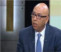 خالد عكاشة: العظماء يمتلكون القدرة على استشراق المستقبل