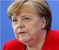 مؤشرات شبه النهائية: تساوي كفة الاشتراكيين وحزب ميركل في الانتخابات الألمانية